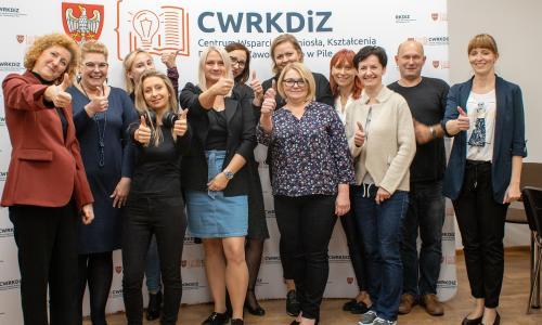 Noc Zawodowców 2020 edycja 3.0 / Podsumowanie