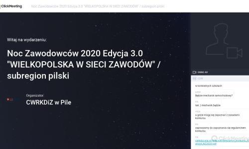 foto_noczawodowcow_2020_przebieg (24)