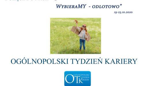 plakat_OTK_2020 pila cwrkdiz maly format