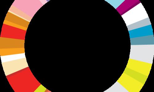 symbol_stp2020