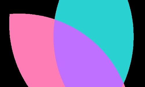 symbol_ETUZ2020_Petal_multicolors_2