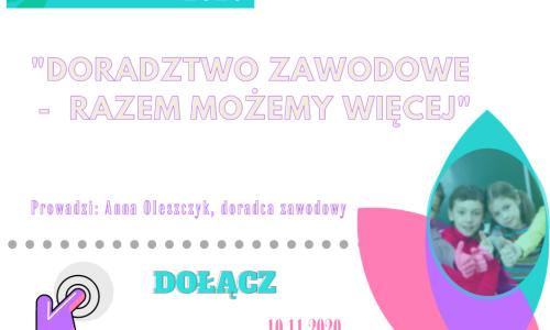 ETUZ2020_cwrkdizPila_doradztwo_zawodowe
