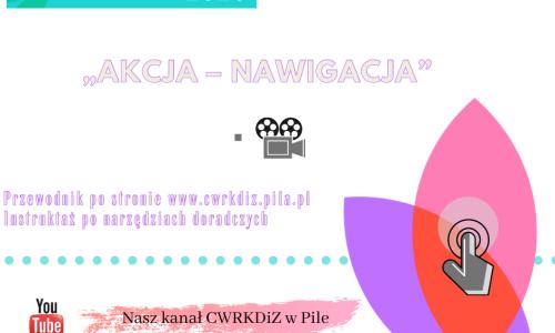 ETUZ2020_cwrkdizPila_akcja_nawigacja