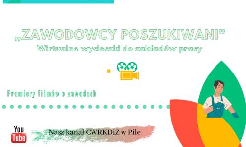 ETUZ2020_cwrkdizPila_zawodowcy_poszukiwani