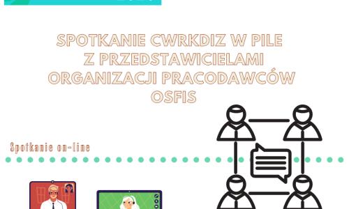 ETUZ2020_cwrkdizPila_spotkanie_osfis