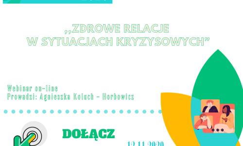 ETUZ2020_cwrkdizPila_zdrowerelacje