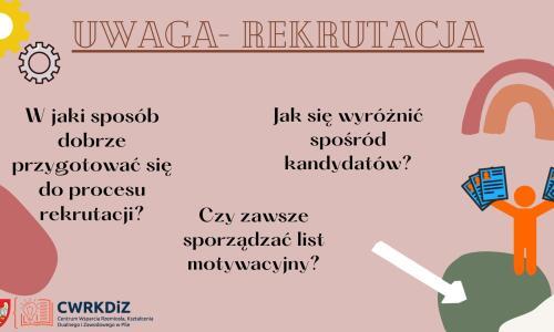 UWAGA_REKRUTACJA_PREZENTACJA_CWRKDIZ_W_PILE (1)