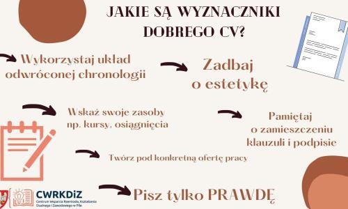 UWAGA_REKRUTACJA_PREZENTACJA_CWRKDIZ_W_PILE (2)
