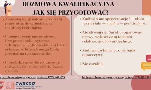 UWAGA_REKRUTACJA_PREZENTACJA_CWRKDIZ_W_PILE (5)