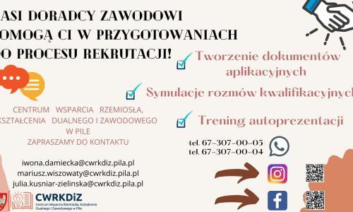UWAGA_REKRUTACJA_PREZENTACJA_CWRKDIZ_W_PILE (6)