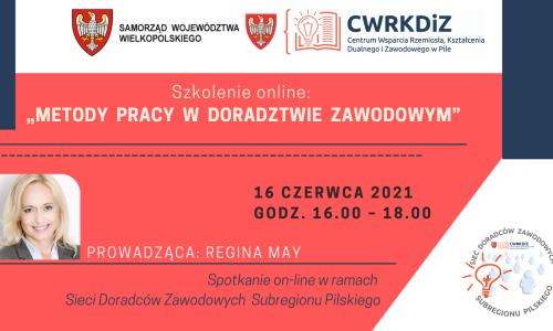 Spotkanie w ramach Sieci Doradców Zawodowych Subregionu Pilskiego