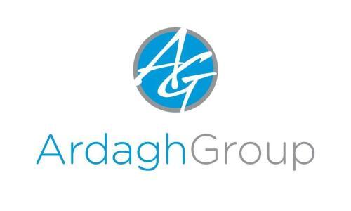 Umowa Partnerska CWRKDiZ w Pile z Ardagh Glass S.A.