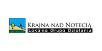 Lokalna Grupa Działania Krajna Nad Notecią