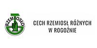 Cech Rzemiósł Różnych w Rogoźnie