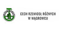Cech Rzemiósł Różnych w Wągrowcu