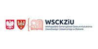 Wielkopolskie Samorządowe Centrum Kształcenia Zawodowego i Ustawicznego w Złotowie