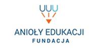 Fundacja Anioły Edukacji