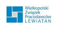 Wielkopolski Związek Pracodawców LEWIATAN