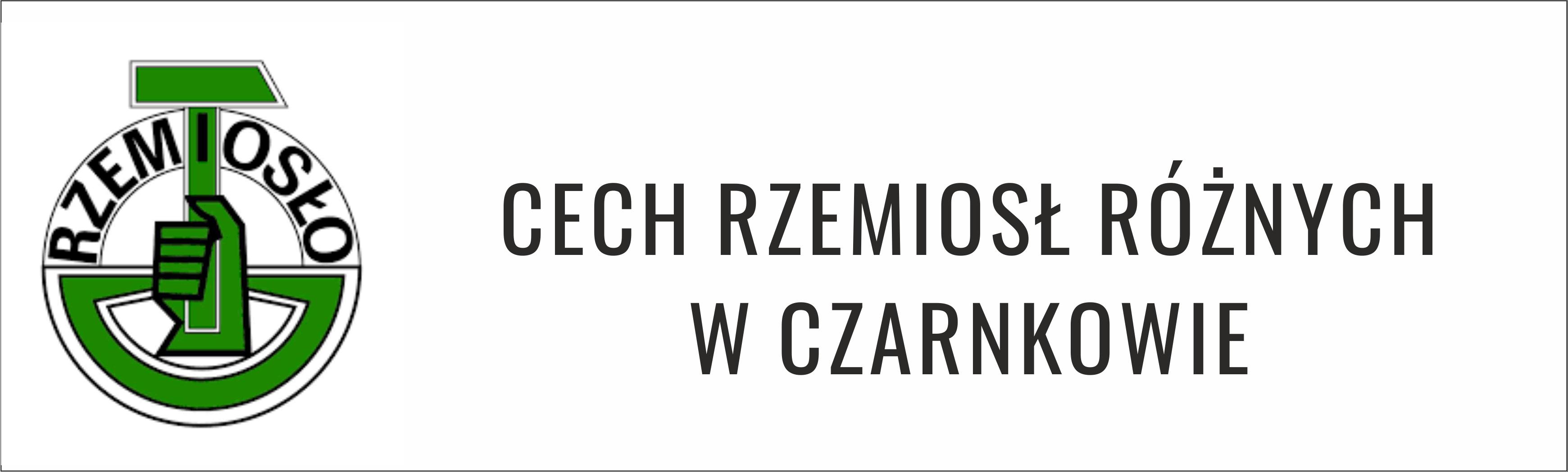 CRR Czarnkow