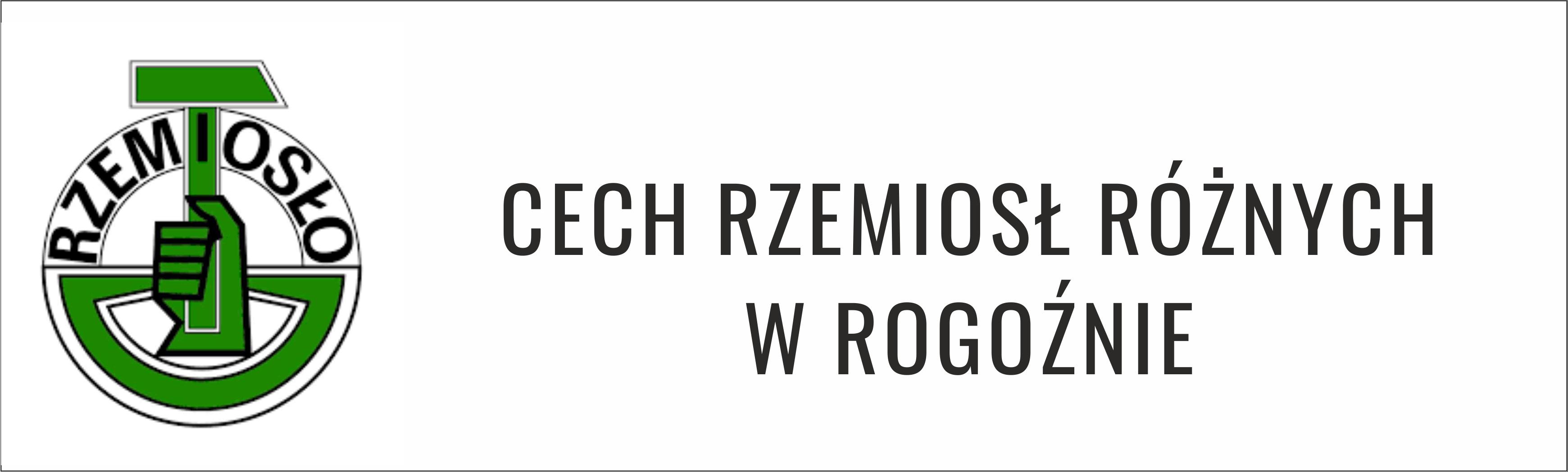 CRR Rogozno