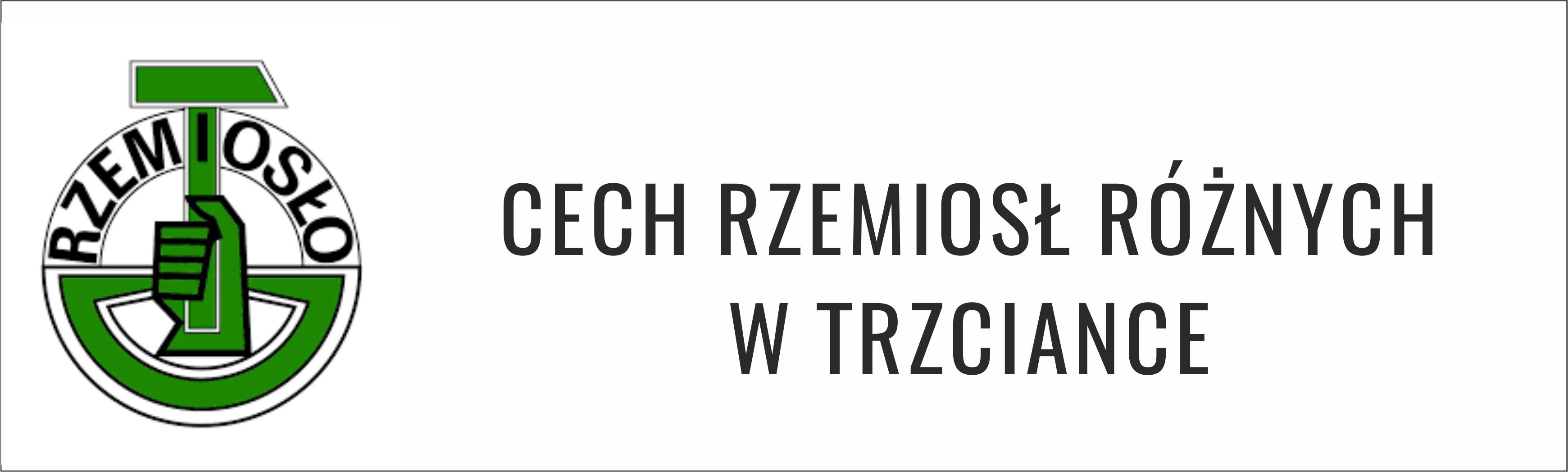 CRR Trzcianka
