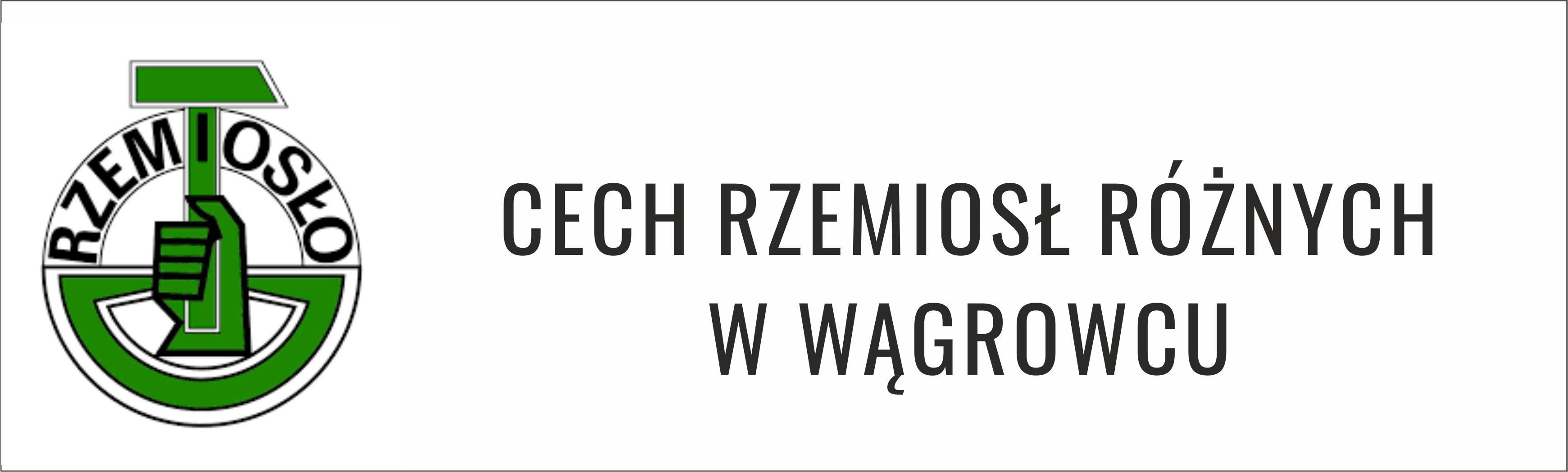 CRR Wagrowiec