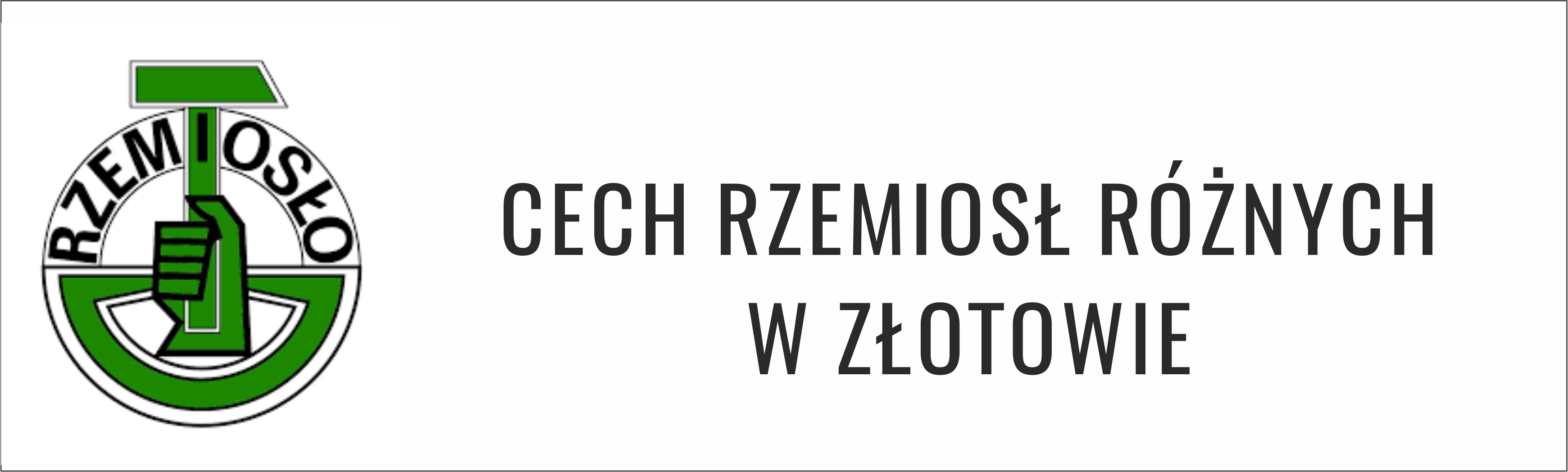 CRR Zlotow